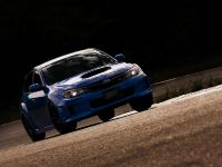 2011 Subaru Impreza WRX STI Spec C, 1 of 15