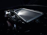 2011 Subaru Impreza WRX STI Spec C, 6 of 15