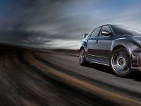 2011 Subaru Impreza WRX STI, 2 of 16