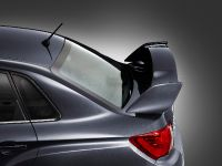 2011 Subaru Impreza WRX STI, 10 of 16