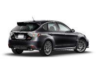 2011 Subaru Impreza WRX STI, 11 of 16