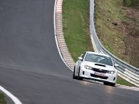 2011 Subaru WRX STI 4-door at Nurburgring, 14 of 17
