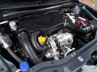 2011 Suzuki Swift DDiS, 5 of 5