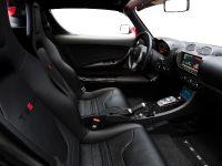2011 Tesla Roadster 2.5, 3 of 14