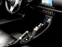 2011 Tesla Roadster 2.5, 4 of 14