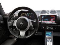 2011 Tesla Roadster 2.5, 5 of 14