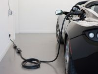 2011 Tesla Roadster 2.5, 6 of 14