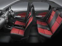 thumbnail image of 2011 Toyota Etios