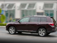 2011 Toyota Highlander, 4 of 48