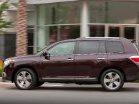 2011 Toyota Highlander, 5 of 48