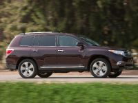 2011 Toyota Highlander, 7 of 48