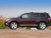2011 Toyota Highlander, 9 of 48