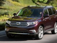 2011 Toyota Highlander, 11 of 48