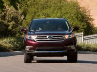 2011 Toyota Highlander, 12 of 48