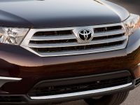 2011 Toyota Highlander, 15 of 48