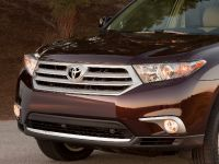 2011 Toyota Highlander, 19 of 48