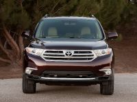 2011 Toyota Highlander, 22 of 48