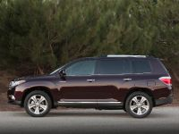 2011 Toyota Highlander, 23 of 48