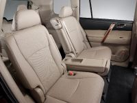 2011 Toyota Highlander, 37 of 48