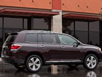 2011 Toyota Highlander, 45 of 48