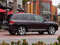 2011 Toyota Highlander, 47 of 48