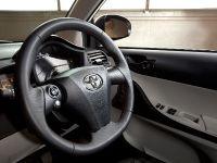 2011 Toyota iQ, 5 of 7