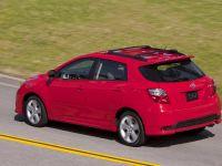 2011 Toyota Matrix, 7 of 19