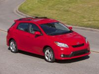 2011 Toyota Matrix, 8 of 19
