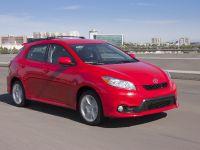 2011 Toyota Matrix, 11 of 19