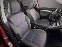 2011 Toyota Matrix, 15 of 19
