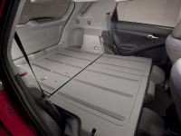 2011 Toyota Matrix, 18 of 19