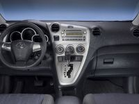 2011 Toyota Matrix, 19 of 19