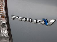 2011 Toyota Prius v, 58 of 73
