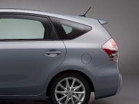 2011 Toyota Prius v, 62 of 73