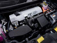 2011 Toyota Prius v, 48 of 73
