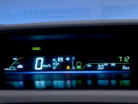 2011 Toyota Prius v, 54 of 73