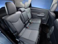 2011 Toyota Prius v, 57 of 73