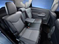 2011 Toyota Prius v, 65 of 73