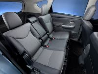 2011 Toyota Prius v, 66 of 73