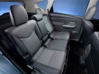 2011 Toyota Prius v, 67 of 73