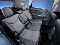 2011 Toyota Prius v, 68 of 73