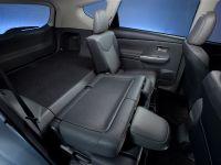 2011 Toyota Prius v, 69 of 73