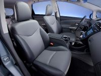 2011 Toyota Prius v, 71 of 73