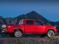 2011 Toyota Tacoma, 2 of 39
