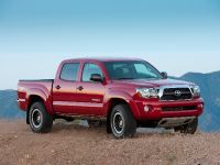 2011 Toyota Tacoma, 4 of 39