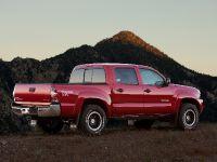 thumbnail image of 2011 Toyota Tacoma