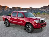 2011 Toyota Tacoma, 13 of 39