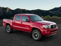2011 Toyota Tacoma, 14 of 39