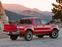 2011 Toyota Tacoma, 15 of 39