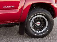 2011 Toyota Tacoma, 16 of 39